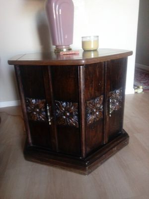 Ventage End tables for Sale in Peoria, AZ