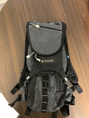 Hiking backpack for Sale in Vancouver, WA