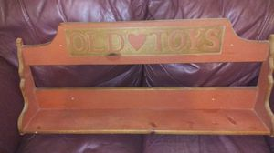...... for Sale in Orlando, FL