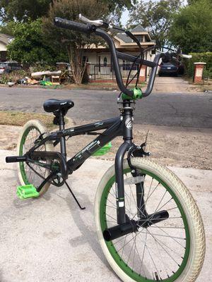 Bmx bike for Sale in Dallas, TX