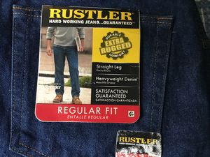 Two Pairs of brand new wrestler pants for Sale in Darrington, WA