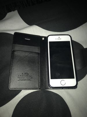 IPHONE 5s for Sale in Tampa, FL