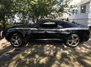 Get rims blacked out for Sale in South Euclid, OH