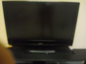 Flat screen tv. for Sale in Charleston, WV