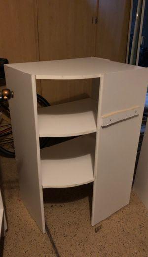 Closet shelves for Sale in Phoenix, AZ