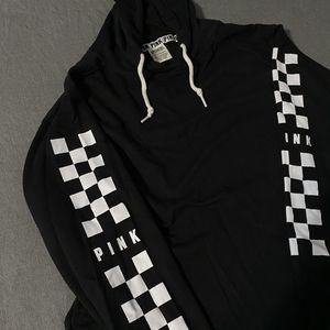 Victoria Secret PINK hoodie for Sale in Ontario, CA