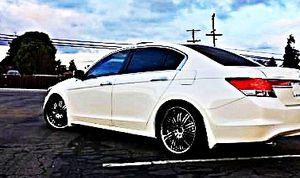 ֆ1OOO EX-L Honda Accord EX-L for Sale in Castle Rock, CO