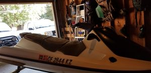 1993 seadoo for Sale in Chico, CA