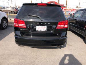 Dodge Journey suv. for Sale in Las Vegas, NV