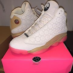 Air Jordan 13 CNY Sz 10.5 for Sale in Glendale, AZ