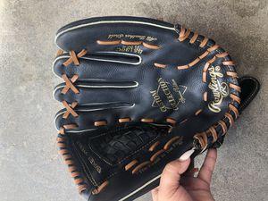 Rawlings Baseball Glove for Sale in Santa Ana, CA