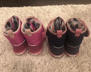 Crocs Boots for Sale in El Paso, TX