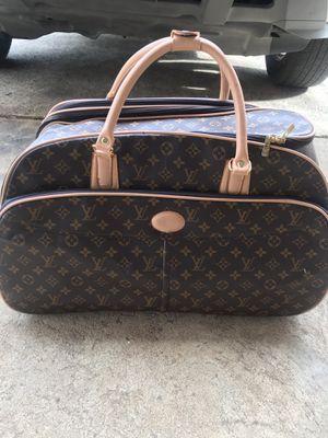 Louis Vuitton travel bag for Sale in Nashville, TN