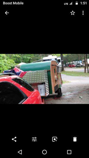 Camper for Sale in Bell Buckle, TN