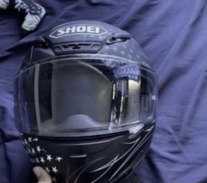 Motorcycle helmet for Sale in Long Beach, CA