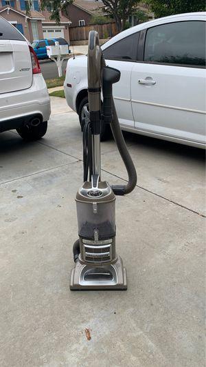 SHARK Vacuum for Sale in Corona, CA
