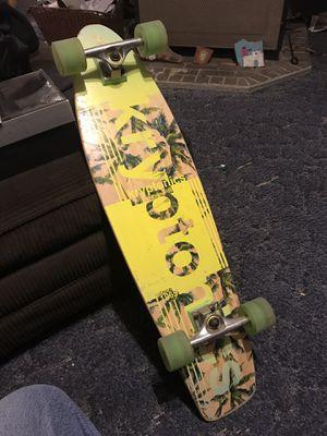 Skateboard for Sale in Estancia, NM