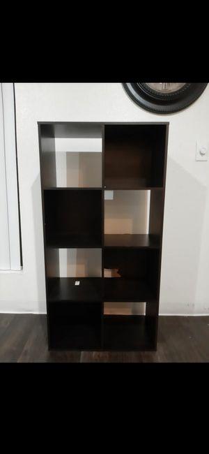 Shelves for Sale in Phoenix, AZ