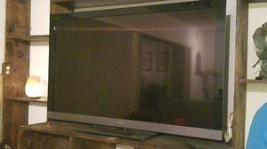 72' Sony TV for Sale in Hialeah, FL