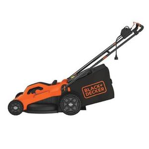 Electric lawn mower for Sale in Victorville, CA