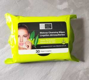 Green Tea Face Wipes for Sale in Shady Shores, TX