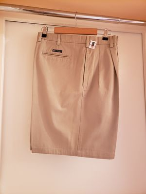 Chaps Mens Shorts for Sale in Staten Island, NY