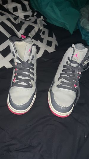 Jordans for Sale in Affton, MO
