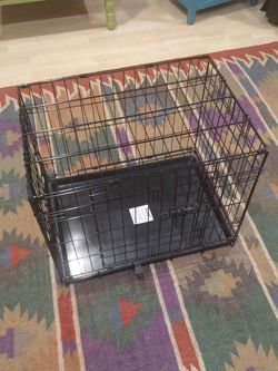 Doggy Crate for Sale in Portland,  OR