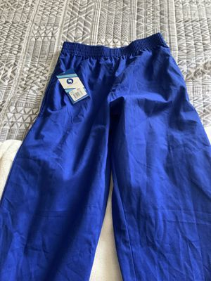 Xs scrub pants for Sale in Fairfield, CA