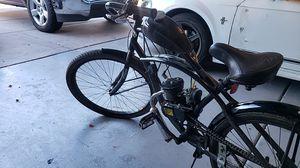 MOTORBIKE for Sale in Buckeye, AZ