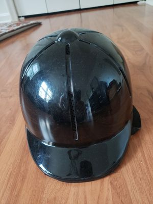 Horse back riding helmet! for Sale in Silver Spring, MD