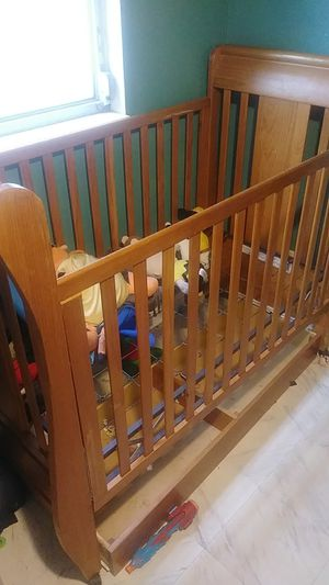 Baby bed for Sale in Frostproof, FL