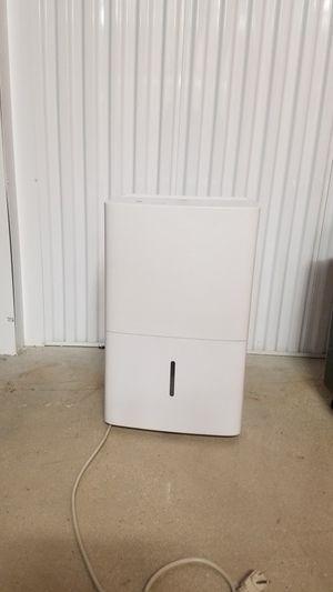 GE dehumidifier for Sale in Fort Lauderdale, FL