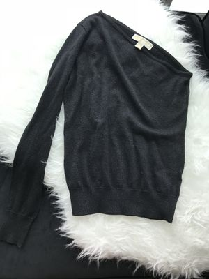 Michael Kors Sparkly Top for Sale in San Diego, CA