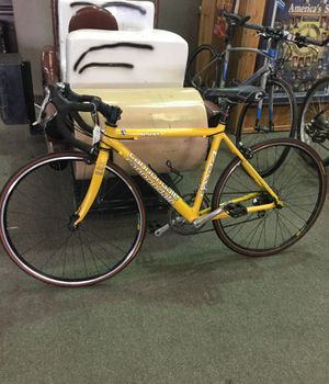 Cannondale bike for Sale in Irving, TX