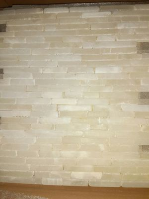 Natural Stone for Sale in Riverside, CA