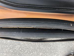 Bike road tire Kenda for Sale in Philadelphia, PA