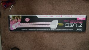 2 ft. GROW LIGHT BRAND NEW for Sale in Fresno, CA