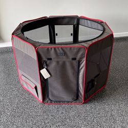 Petsfit Dog Playpen/kennel/crate for Sale in Alpharetta,  GA