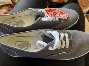 Vans sneakers for Sale in Miramar, FL