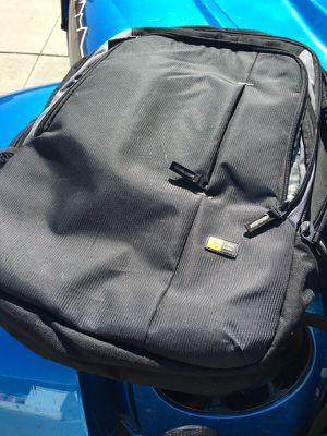 Case Logic Laptop Backpack for Sale in Fort Worth, TX