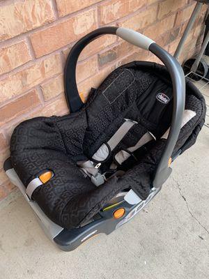 Car seat for Sale in Harlingen, TX