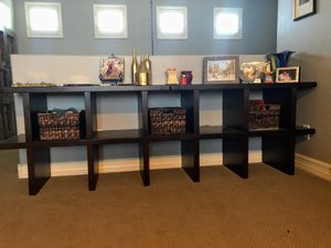 Pottery Barn Rhys Console for Sale in Chandler, AZ