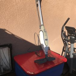 Steam Cleaner for Sale in Rancho Cucamonga,  CA