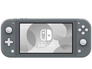 Nintendo switch for Sale in Thonotosassa, FL