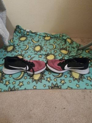 Nike shoes for Sale in Clyde, TX