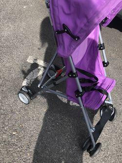 Baby Stroller for Sale in Wenatchee,  WA