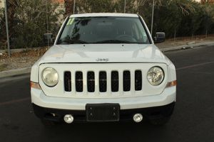 CLEAN 2011 JEEP PATRIOT for Sale in Las Vegas, NV
