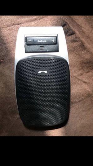 Speaker Bluetooth car. Obo for Sale in San Diego, CA