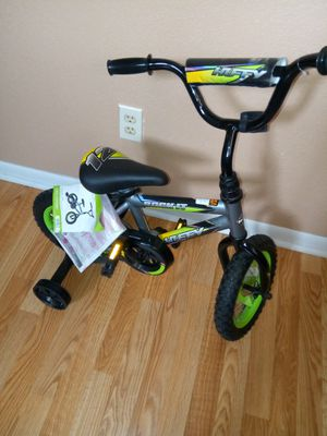 Brand New 12 inch Bike for Sale in Corpus Christi, TX
